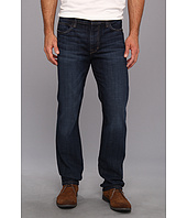 Joe's Jeans - Brixton Straight & Narrow in Hunter