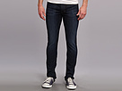 Joe's Jeans Slim Fit Jean