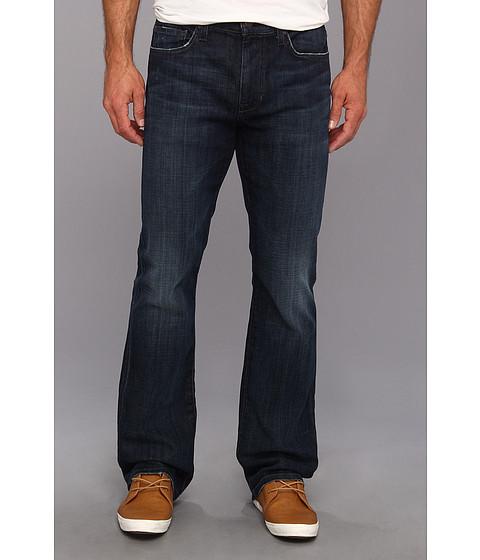 Joe's Jeans Rocker Bootcut Jean in Santiago