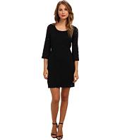 rsvp - Klaire Dress