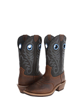 Ariat - Heritage Roughstock
