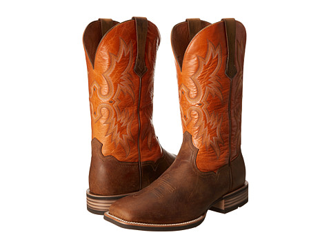 Ariat Tombstone - Zappos.com Free Shipping BOTH Ways