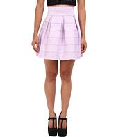 Gabriella Rocha - Sophey Skirt