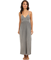 Splendid - Essential Maxi Nightgown