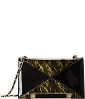 Vivienne Westwood - Sophia Handbag w/ Chain