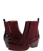 Vivienne Westwood - Harlow
