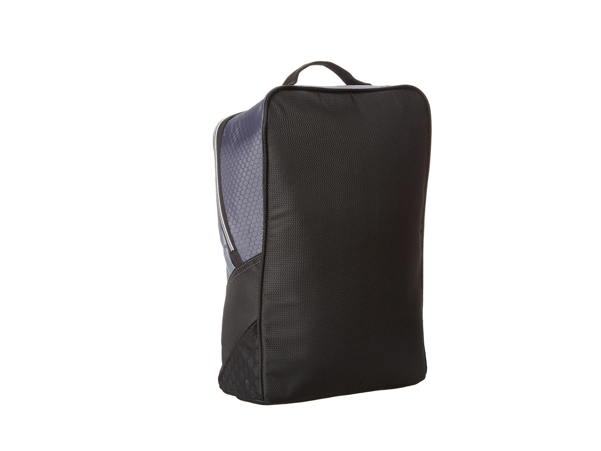 callaway travel gear sport shoe bag grey shipped free at