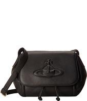 Vivienne Westwood Chelsea Crossbody Bag 38
