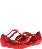 Melissa Shoes - Melissa Doris Spike