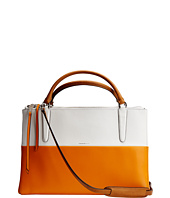 COACH - Borough Retro Boarskin Colorblock