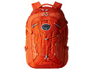 Osprey Questa Pack (Candy Orange)