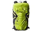 Osprey Mutant 28 (Dyno Green)