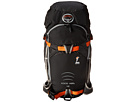 Osprey Kode ABS 42 (Black)