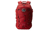 Osprey Quasar Pack (Phoenix Red)