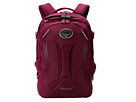 Osprey Celeste (Pomegranate Purple)
