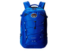 Osprey Quasar Pack (Brilliant Blue)