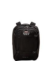 Osprey - Porter 30 Pack