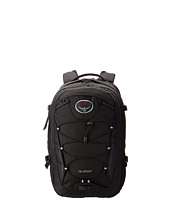 Osprey - Quasar Pack