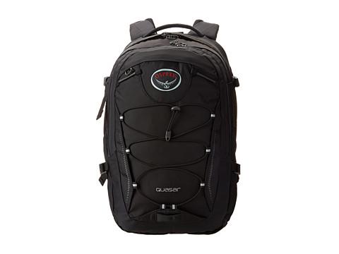 Osprey Quasar Pack
