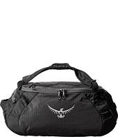 Osprey - Transporter 40