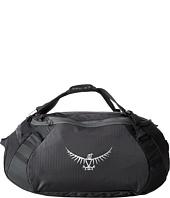 Osprey - Transporter 65