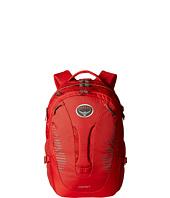 Osprey - Comet Pack
