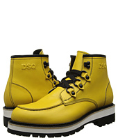 DSQUARED2 - Runway Construction Ankle Boot