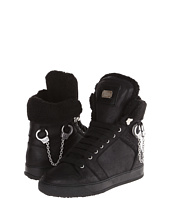 DSQUARED2 - Ciro High Top Sneaker