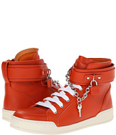 DSQUARED2 - Straight Jacket Sneaker