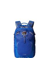 Osprey - Flare Pack