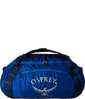 Osprey - Trapsporter 95