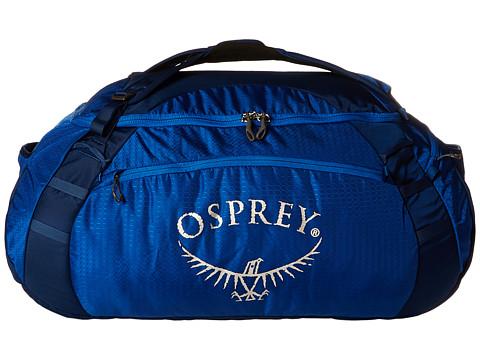 Osprey Trapsporter 95