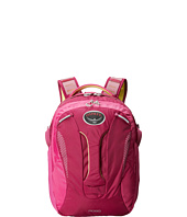 Osprey - Pogo Pack (Kids)
