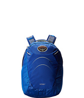 Osprey - Koby Pack (Kids)