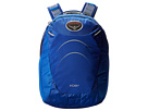 Osprey Koby Pack (Kids) (Bravo Blue)