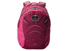 Osprey Koby Pack (Kids) (Playful Purple)