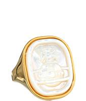 Vivienne Westwood - Gerlinde Ring