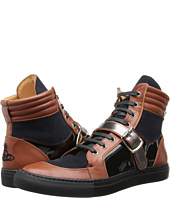 Vivienne Westwood - Runway High Trainer
