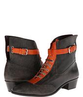 Vivienne Westwood - Cuban Boot