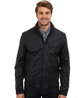 Calvin Klein Jeans - Racer Jacket