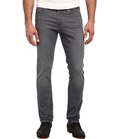 Calvin Klein Jeans - Slim in Medium Grey