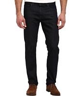 Calvin Klein Jeans - Slim in Tinted Rinse