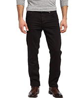 Calvin Klein Jeans - Colored Overdye Slim Straight in Deep Currant