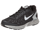 Nike Kids Lunarglide 6 Flash