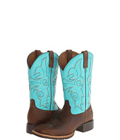 Ariat - Hybrid Rancher Square Toe