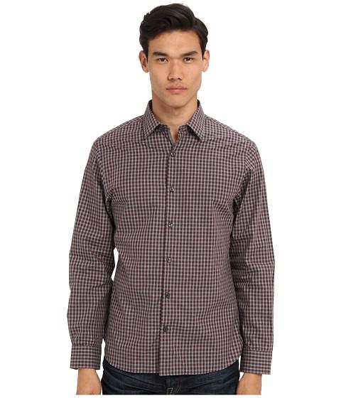 Michael Kors Floyd Check CEO Shirt