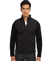Michael Kors - Vertical Quilted Jacket