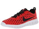 Nike Kids Free Express