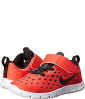 Nike Kids - Free Express (TDV) (Infant/Toddler)