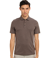Michael Kors - Sleek MK Polo